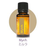 Myrrh02