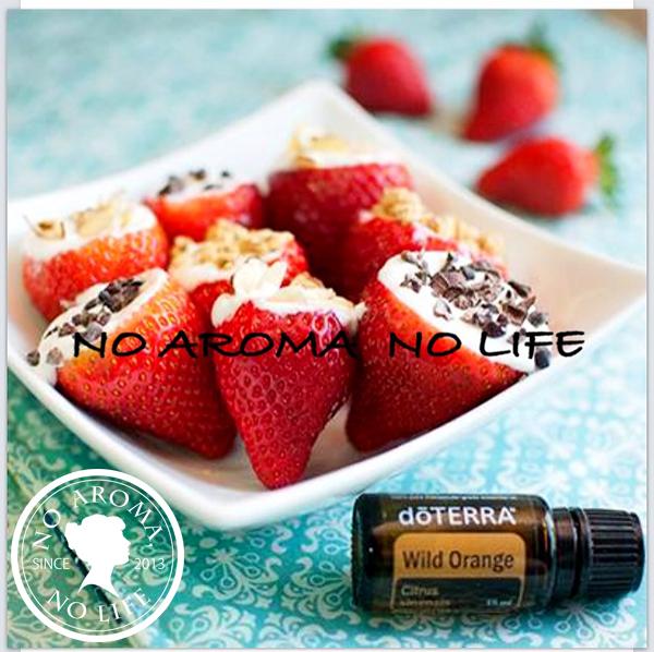 Strawberry_coconut_cream
