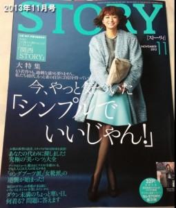 201311story