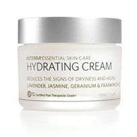 hydrating_cream