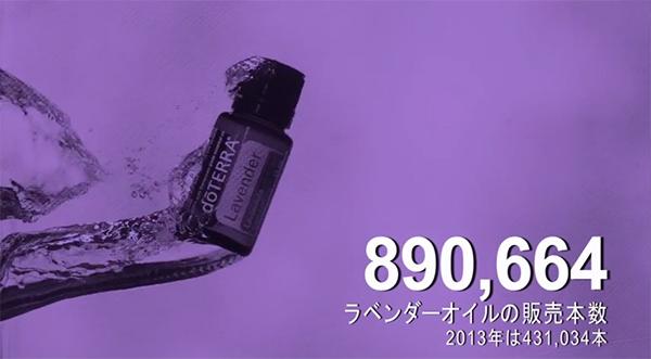lavender_number