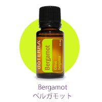 Bergamot01