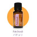 Patchouli02