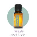 WhiteFir02
